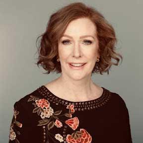 Jane Bayler Profile picture