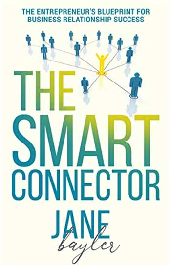 The Smart Connector Book