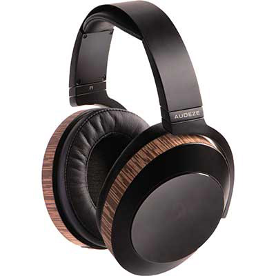 Headphone Audeze-EL8